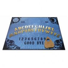 Доска для спиритических сеансов, или Доска Уиджа
