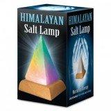 Гималайские Соляные Лампы