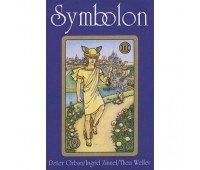 Pocket Symbolon/Мини Симболон
