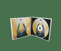 Танец Ангела - CD диск
