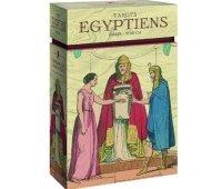 Таро Египетское Эттейлы - лимитированное издание