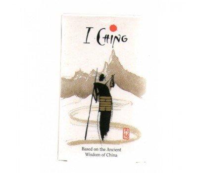 I-Ching (Holitzka)