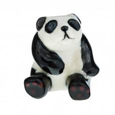 """Подставка под благовония """"Панда"""""""