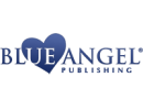 Blue Angel Publishing