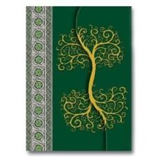 Дневник Кельтское Дерево