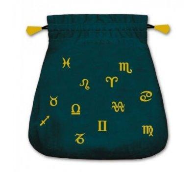 Мешочек Астрологический