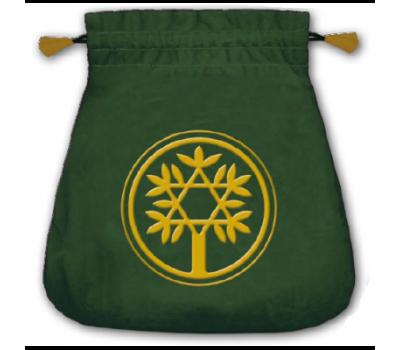Мешочек Кельтское Дерево