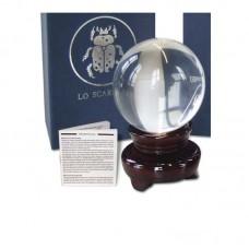Магический шар (12см.)