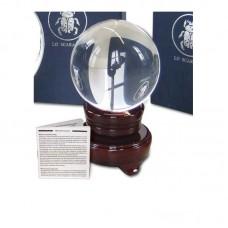 Магический шар (15см.)
