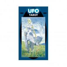 Таро Инопланетян (UFO)