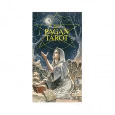 Таро Белой и Черной Магии (Языческое)