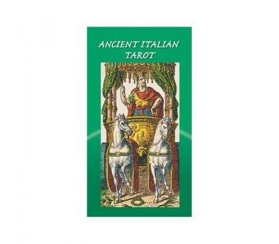 Таро Древней Италии