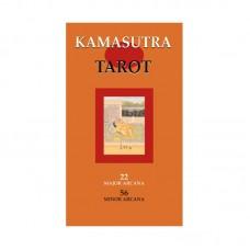 Таро Камасутра