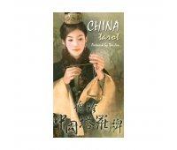 Китайское Таро