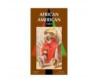 Таро Афро-Американское