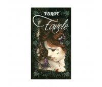 Таро Френсиса Фейвола (Favole Tarot)