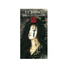 Таро И-Цзин Мертвая Луна (I Ching Dead Moon)