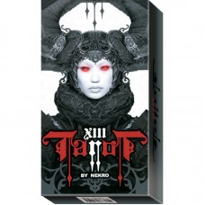 Таро XIII