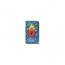 Tarot del Fuego /Таро огня (англ.яз)