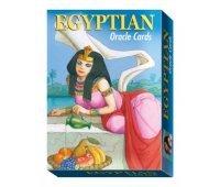 Оракул Египетский