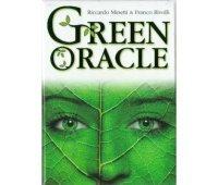 Оракул Живая Земля (Green Oracle)