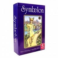 Symbolon/Симболон