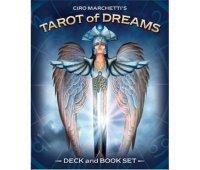 Таро Снов / Tarot of Dreams