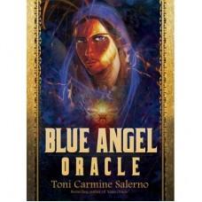 Оракул Синий Ангел