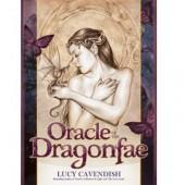Oracle Dragonfae