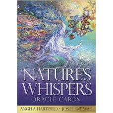Nature's Whispers Oracle / Оракул Шепот Природы