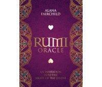 Rumi Oracle / Оракул Руми
